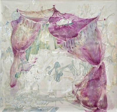 Akiko Ueda – DÉJÀ-MAIS-VU