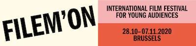 Filem'On Festival international de Cinéma jeune public