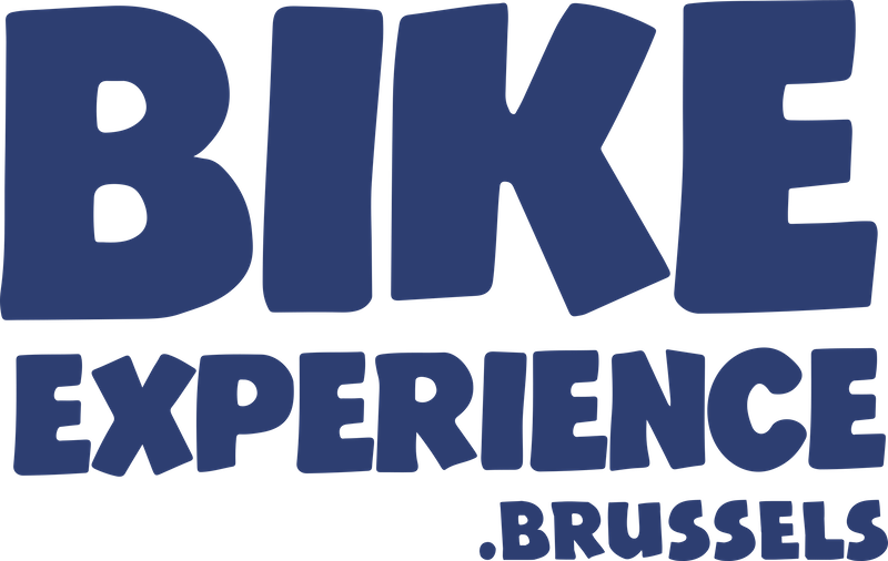 Bike Experience Online Training
