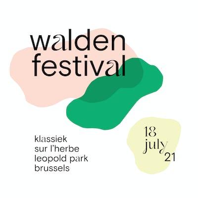 Walden Festival