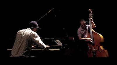 Oriol Roca Trio (ESP/IT) oriol roca