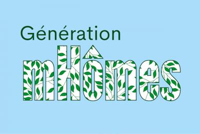 Génération mHômes