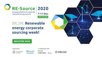 RE-Source 2020