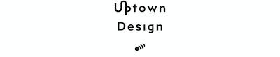 Uptown Design - Visite Guidée