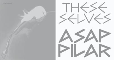 Pilar ASAP - The Fluid Identity Edition