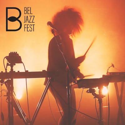 Bel Jazz Fest