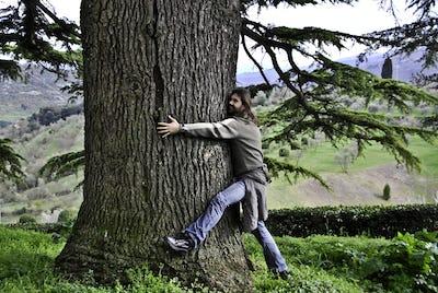 Rendez-vous avec Dame Nature: La Forêt qui Soigne