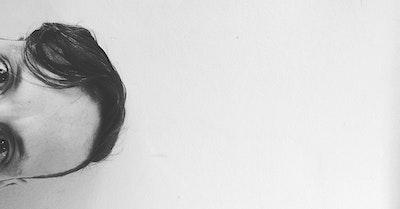 Rick Shiver (Nose Job)