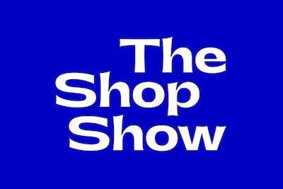 The Shop Show