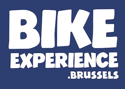 Bike_Experience