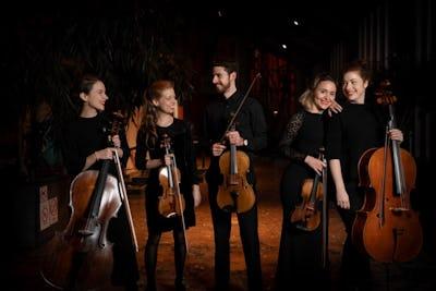 Karreveld Classic : Ensemble Ontano