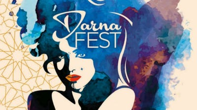 Darna Fest: Female voices from Morocco