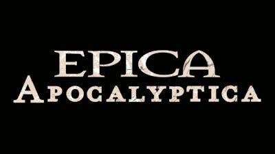 POSTPONED: Epica & Apocalyptica
