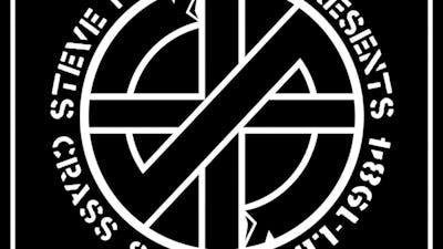 POSTPONED: Steve Ignorant presents 'Crass songs 1977-1984'