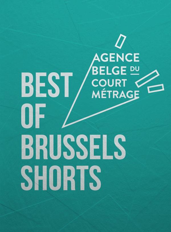 Best of Brussels Shorts (Agence belge du court)