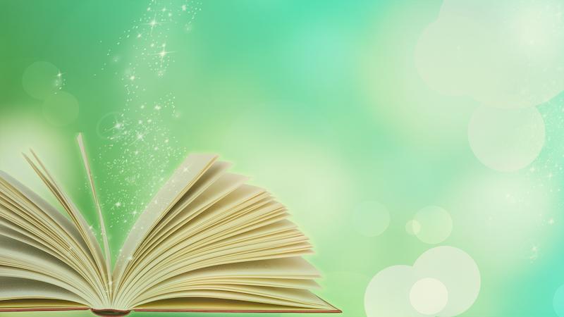 Online boekenmarkt Pixabay
