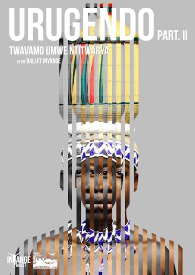 Twavamo Umwe Ntitwarya