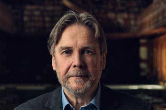 The Flamboyant Fake: Joep Leerssen- Patriottische vervalsingen