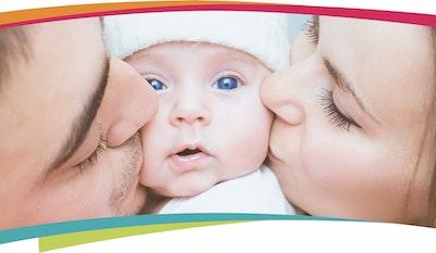 Babydays - Le salon du bébé et des futurs parents cdc events