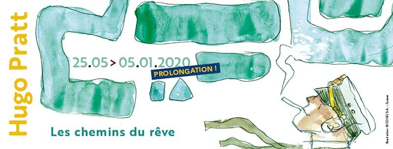 """Résultat de recherche d'images pour """"""""Hugo Pratt, les Chemins du Rêve""""""""Hugo Pratt, les Chemins du Rêve"""" photos"""""""