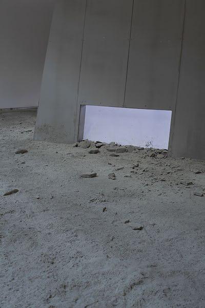 Fouth-Floor,-Yoel-Pytowski©photo-Silvia-Cappellari