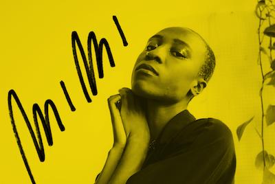 M I M I