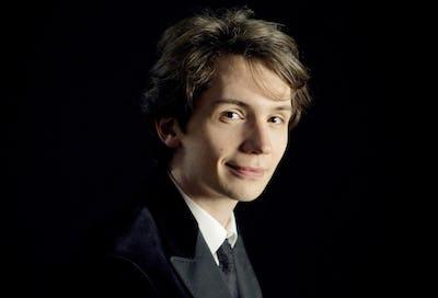 Brussels Philharmonic - Poulenc - Organ concerto