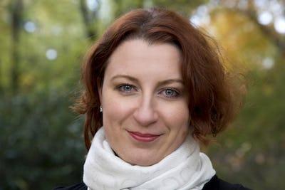 Natalya Boeva - Prizewinner ARD-Musikwettbewerb 2018