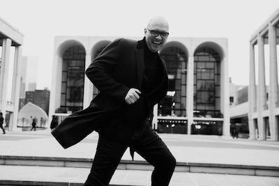 Belgian National Orchestra, Wolff, Debargue, Petrenko & Wouters