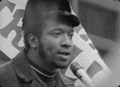 The Murder of Fred Hampton - Howard Alk