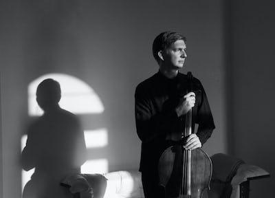 TomᚠJamník & Josef Špacek