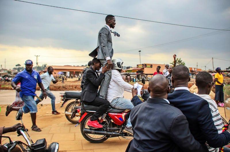 Culture at Work Africa '© Culture At Work Africa