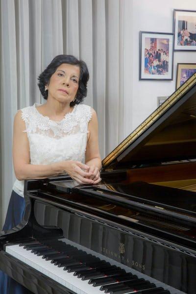 Valentina Diaz-Frenot