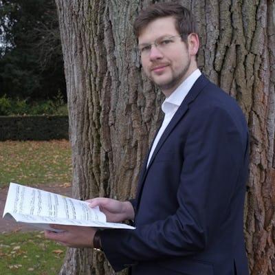 Thomas Kientz