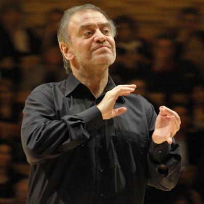 Mariinsky Orchestra