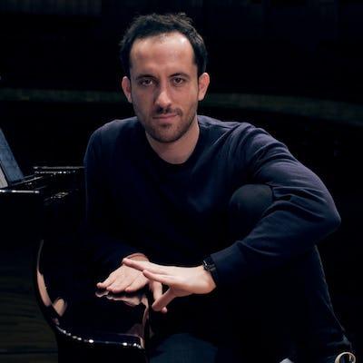 Hagen Quartett, Igor Levit