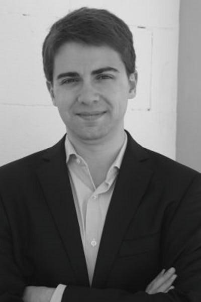 BxlSurScène 2021 : Bernardo Santos, piano