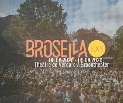 Brosella XXS