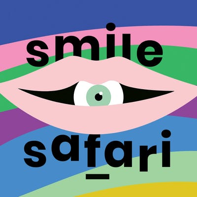 Smile Safari