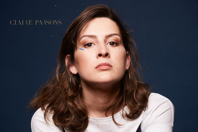 | lx Jazz Nights - Claire Parsons 'In Geometry' Quintet