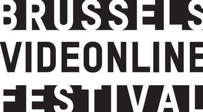 Brussels Videonline Festival