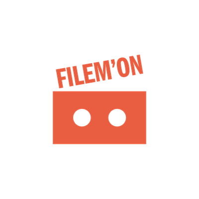 Filem'On Festival international de Cinéma jeune public