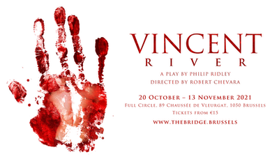 Vincent River by Philip Ridley | Debut Play of The Bridge Theatre