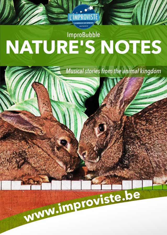 Nature's Notes
