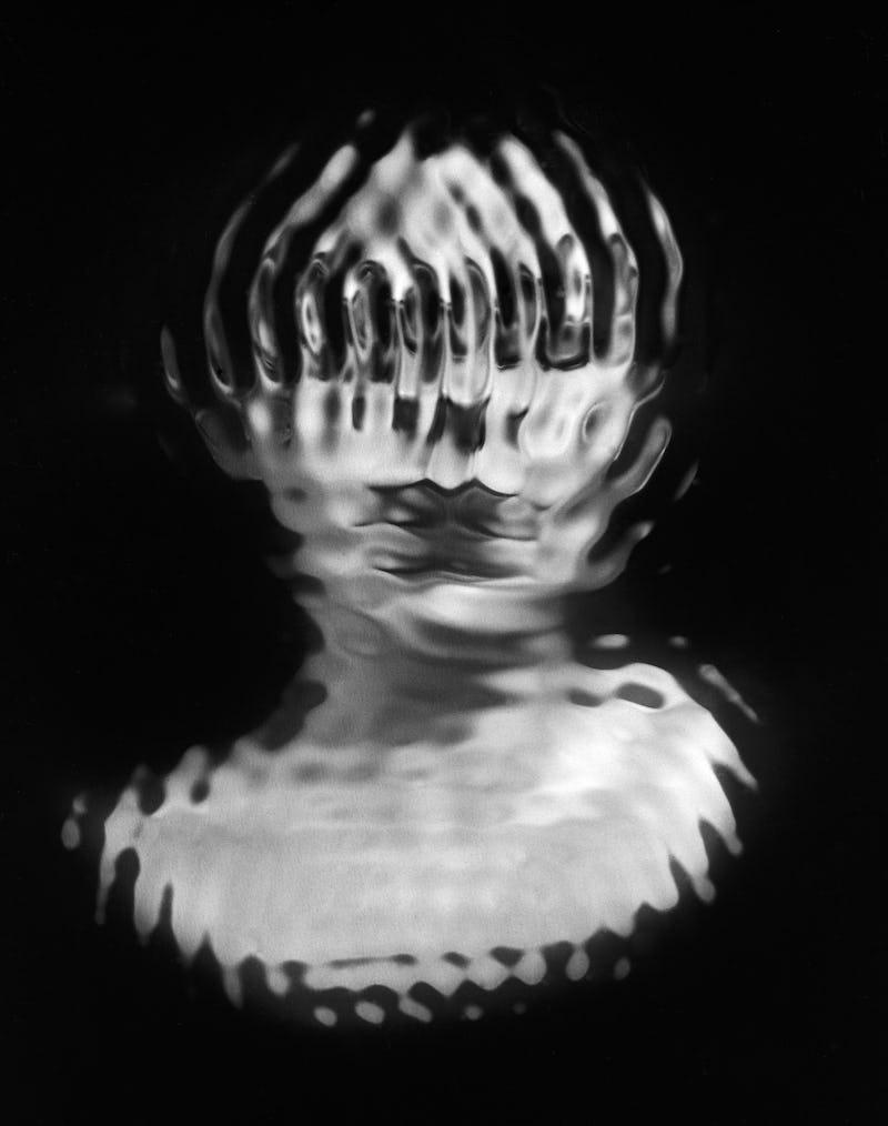 Der Rosenkavalier © Laurence Demaison