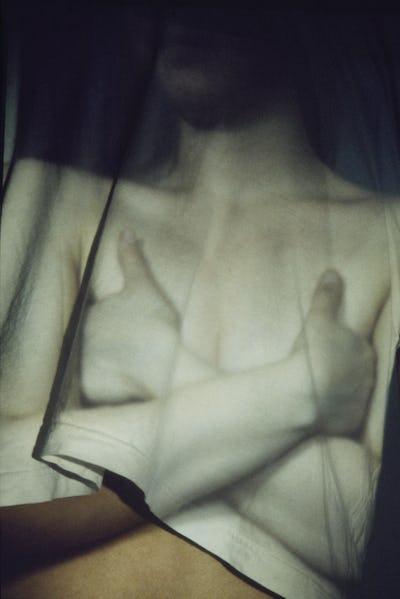 © Asimina Giagoudaki | Millennium Images UK