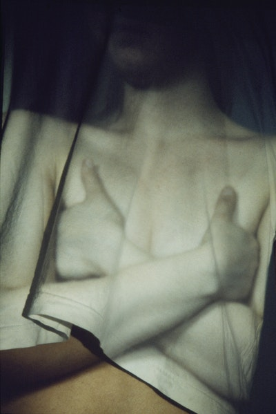 Les Contes d'Hoffmann © Asimina Giagoudaki | Millennium Images UK