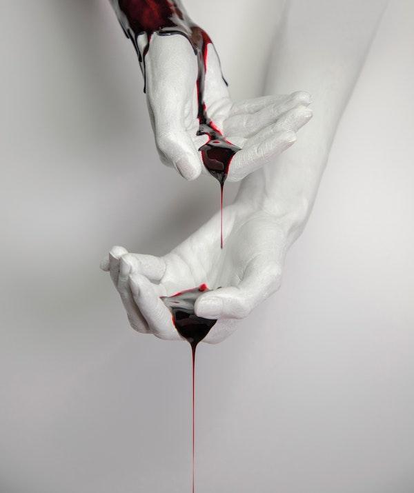 Macbeth Underworld © La Monnaie/De Munt