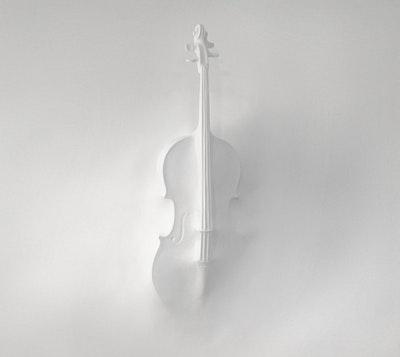 Concertini 2019–20 © Loris Cecchini