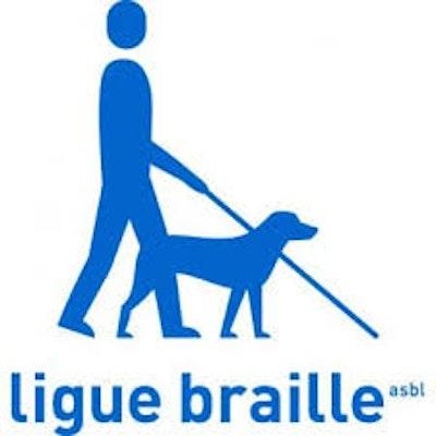 BrailleTech 2019